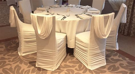 chair cover hire wedding chair covers  loughborough leicester solid state