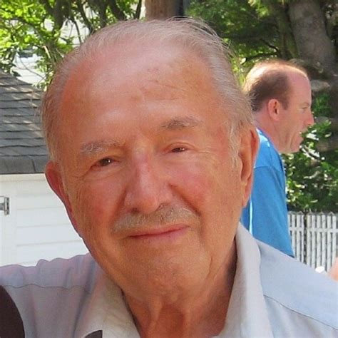 obituary of anthony lomonaco krauss funeral home inc