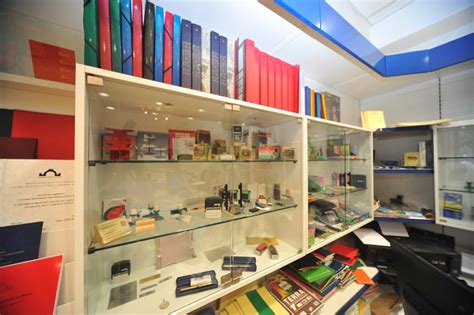 libreria universitaria roma viale ippocrate copisteria viale ippocrate roma la copisteria