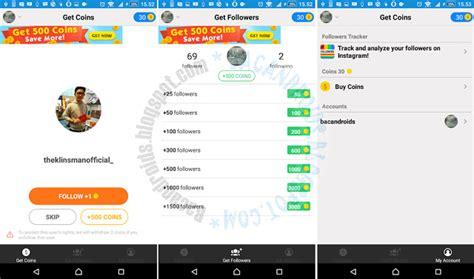 instagram followers hack apk getfollowers 5000 followers for instagram apk for android baca android bacandroids co