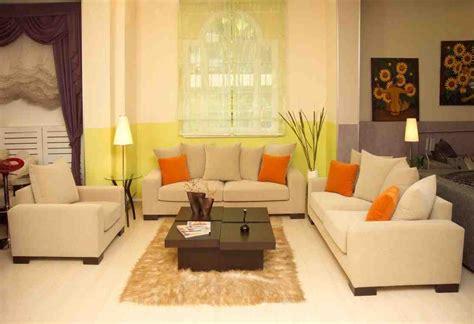 feng shui living room colors