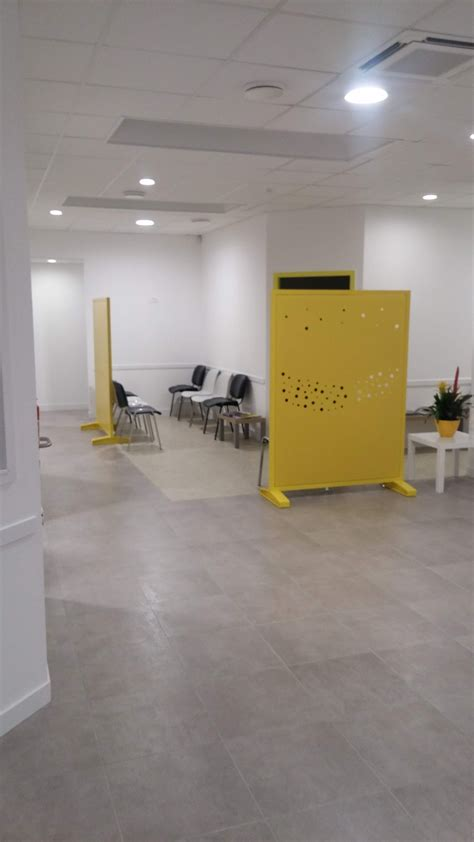 Cabinet Ophtalmologie Nantes by Cabinet D Ophtalmologie Nantes