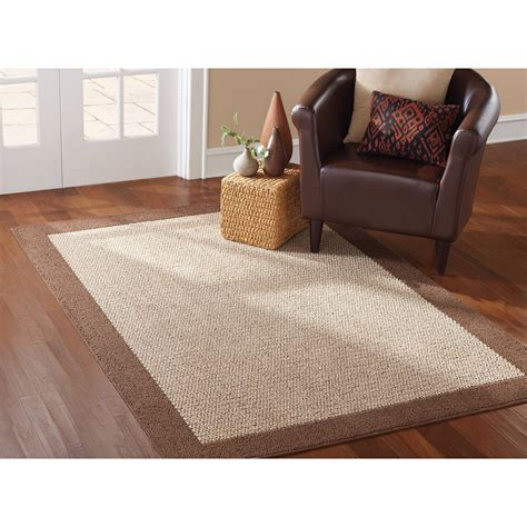 faux sisal rugs home depot mainstays faux sisal area rugs or runner ebay