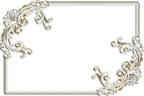 C Frame 2 gold