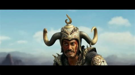 epic film history the most epic scene in movie history youtube