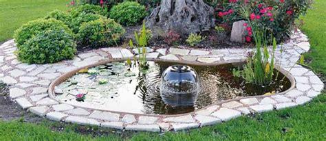 come costruire un laghetto da giardino come costruire un laghetto artificiale da giardino quali