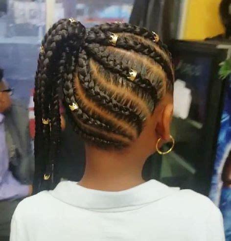 amazing natural hairstyles   black girls