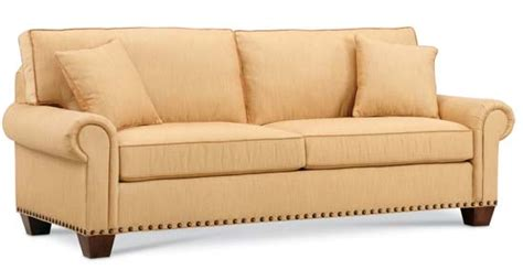 miles talbott sofa price what to look for in a quality sofa