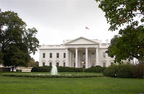 white house jobs white house science fair 2015 240 million in new stem commitments stem jobs