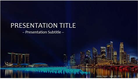 pc themes singapore opening hours free singapore powerpoint 24699 sagefox powerpoint