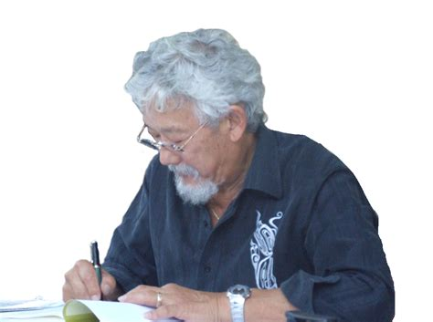 David Suzuki The Sacred Balance by Wiki David Suzuki Upcscavenger