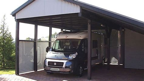 lippe carports individuelle sondermodelle lippe carports garagen