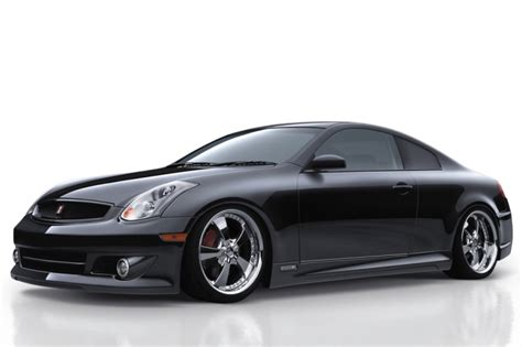 kenstyle nissan g35 we sorted the best products from the