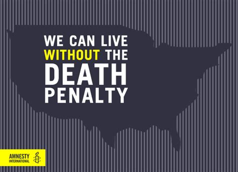 gender discrimination in the us death penalty system death penalty repeal if not now when