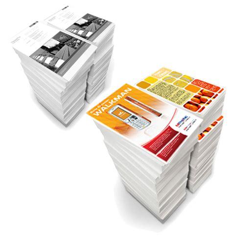 color copies priority printing color copies