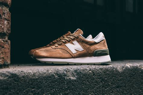 Harga New Balance 990 Made In Usa new balance 990 made in usa onegame fr