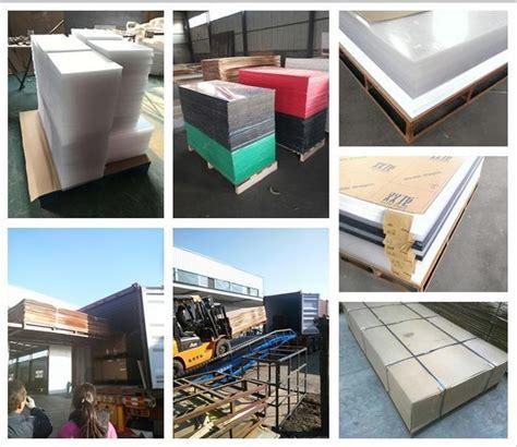 corian 3mm acrylic board price acrylic floor corian sheet buy