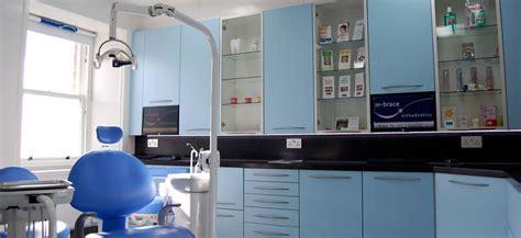 dental design lab glasgow dental fit out 31 183 architects glasgow