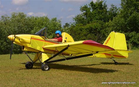 clothes and stuff homebuilt experimental aircraft