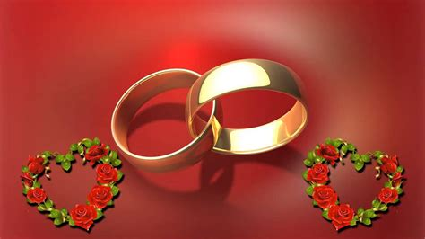 Wedding Graphics Background Hd by Wedding Background Images 48 Wedding Background Hd