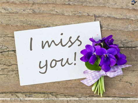 imagenes i miss you miss you wallpaper 110