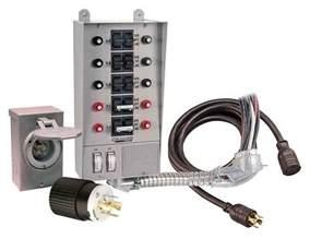 reliance controls corporation 31410crk 30