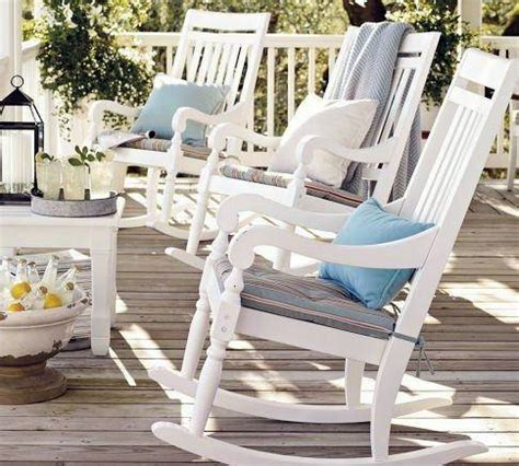 White Wood Patio Furniture by Some Different Types Of Cottage Style Furniture Home