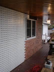 ez wall panels
