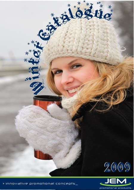 Winter Promotional Giveaways - winter promotional products promotion now online create your image with promotional