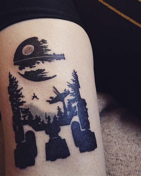 r2d2 tattoo 25 best ideas about r2d2 on wars