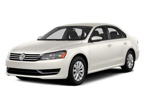 Reydel Volkswagen by Vehicles 15k In Edison Nj Reydel Volkswagen