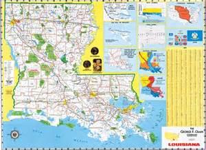 louisiana purchase map key maps louisiana state map view