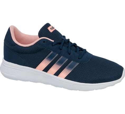 Adidas Neo By A D Shoes Shop by Buy Cheap Adidas Shoes Neo Label Shop Off57