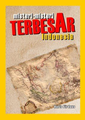 film misteri dunia related keywords suggestions for misteri indonesia