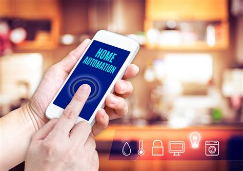 home automation is it time to dive in the content