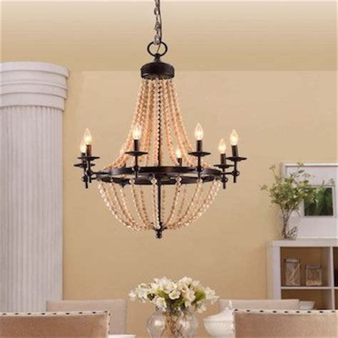 Popular Dining Room Chandeliers by Top 6 Light Fixtures For A Glowing Dining Room Overstock