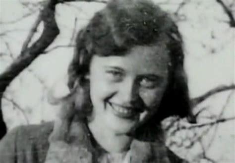 10 most evil women in history of the world wonderslist