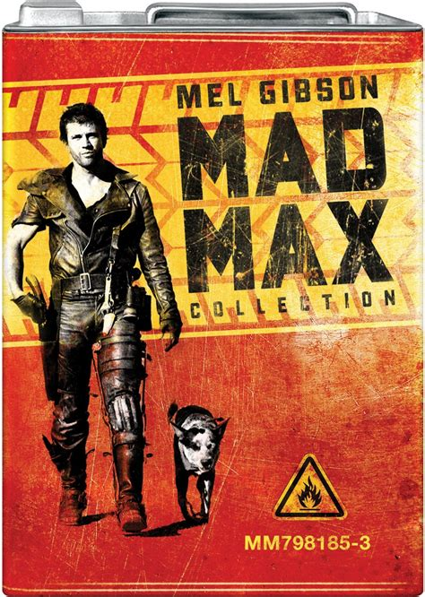 film online mad max film review mad max collection blu ray pissed off geek