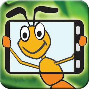 ants in phone apk ants in phone apk on pc android apk apps on pc