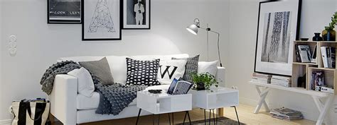 this black and white interior vision is a striking loft in black and white apartment nordicdesign