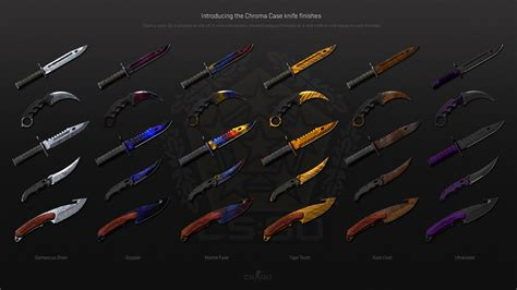 new knives new knives mpgh multiplayer hacking cheats