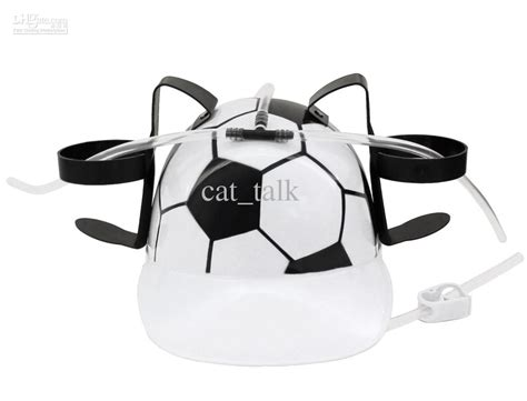 hats with fans on them cap fans hats with football design best for