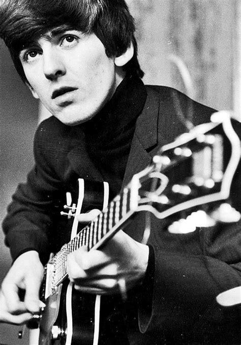 The Vinyl Countdown: Best Beatles Love Songs