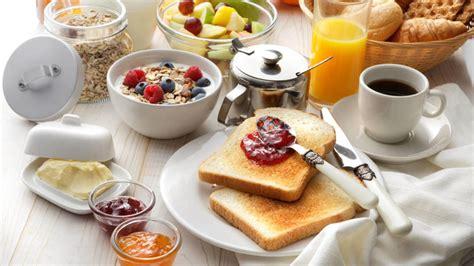 el da que dej b0765zx4tj alimentaci 243 n la f 243 rmula perfecta para desayunar no tomes nunca caf 233