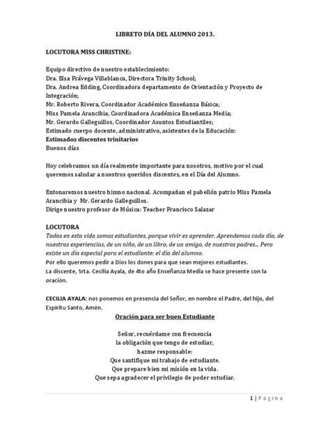 mr money cultura y por la inversiã n economã a vudã ⺠edition books libreto d 205 a alumno 2013 docx