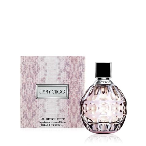 Parfum Jimmy Choo jimmy choo cologne perfume story simply accessories