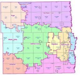 school districts map k 12 schools the institute of progressive
