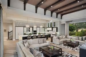 luxueuse villa de r 234 ve pour des de tout confort