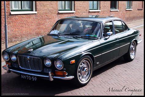 1972 jaguar xj6 1972 jaguar xj6 by compaan on deviantart
