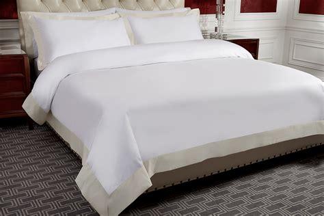 st regis pillows chagne linen set st regis boutique hotel store